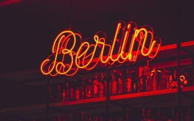 Things you need to know before you book your next Airbnb in Berlin